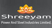 Shreeyam- Gokul Poly Valves - We are one of the leading manufacturers of Plastic Ball Valve located at Ahmedabad