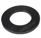 hdpe threaded flange suppliers in ahmedabad