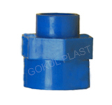 pp coupler supplier in india