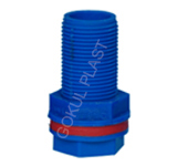 pp tank joint manufacturers in india