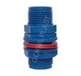pp tank joint nipple manufacturer in ahmedabad
