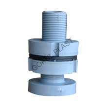 PP tank joint manufacturers