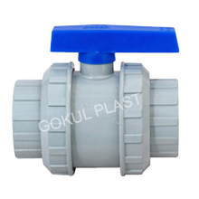 ppr union ball valve wholesalers in Canada