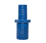 pvc reducer connector manufacturers in delhi
