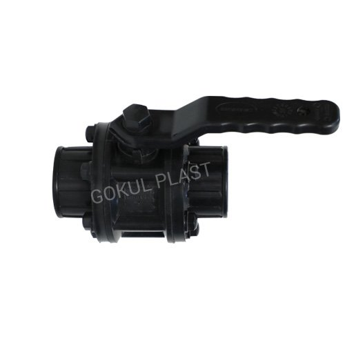 pp 3 piece flanged end ball valve supplier and exporters in Japan, New Zealand