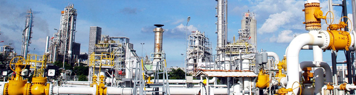 Business listings of Industrial Valves manufacturers, suppliers and exporters in Ahmedabad