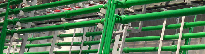 Manufacturer of PPR Pipes, PPR Pipes Fittings wholesaler and retailer in Uae, Qatar, Thailand, Kuwait